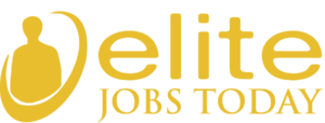 Elite Jobs Todaty