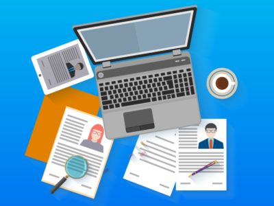 How to Write a Cover Letter in Uganda